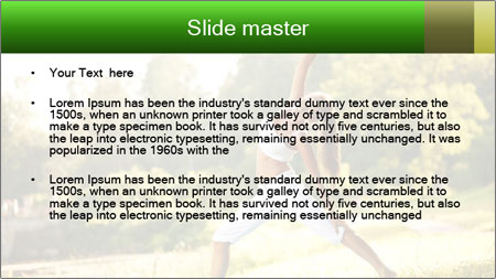 0000061480 PowerPoint Template - Slide 2
