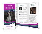 0000061481 Brochure Templates