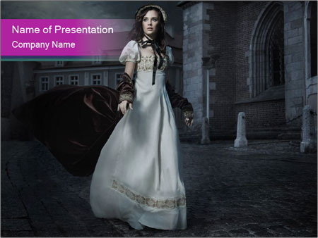 0000061481 PowerPoint Template