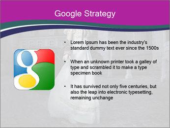 0000061481 PowerPoint Templates - Slide 10