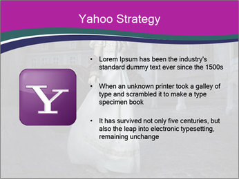 0000061481 PowerPoint Templates - Slide 11