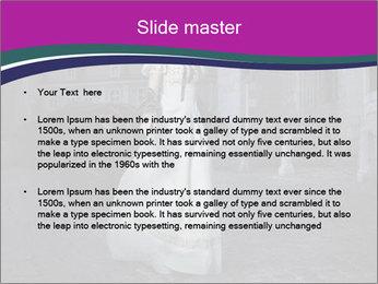 0000061481 PowerPoint Templates - Slide 2
