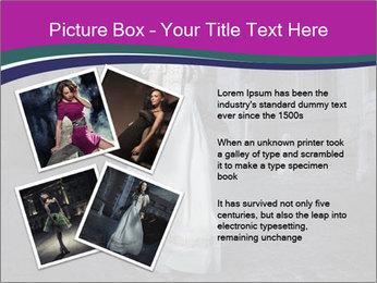 0000061481 PowerPoint Templates - Slide 23