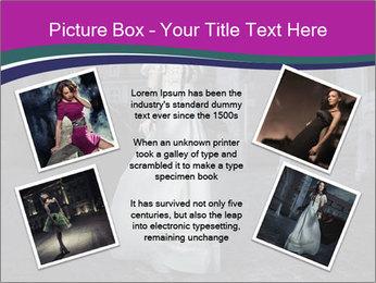 0000061481 PowerPoint Templates - Slide 24