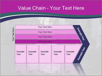 0000061481 PowerPoint Templates - Slide 27