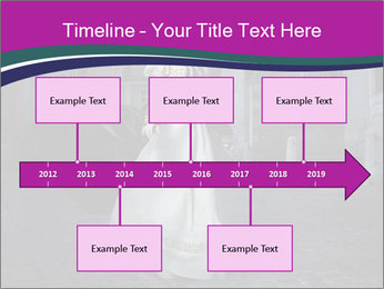 0000061481 PowerPoint Templates - Slide 28