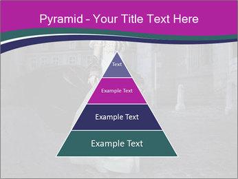 0000061481 PowerPoint Templates - Slide 30