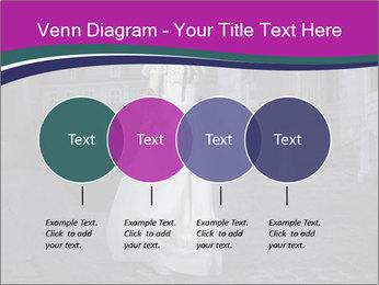 0000061481 PowerPoint Templates - Slide 32
