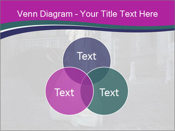 0000061481 PowerPoint Templates - Slide 33