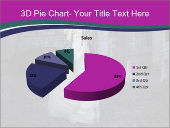 0000061481 PowerPoint Templates - Slide 35