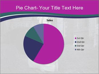0000061481 PowerPoint Templates - Slide 36