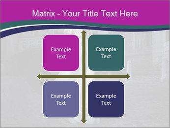 0000061481 PowerPoint Templates - Slide 37