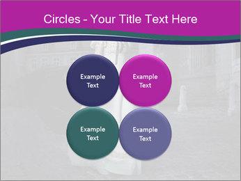 0000061481 PowerPoint Templates - Slide 38