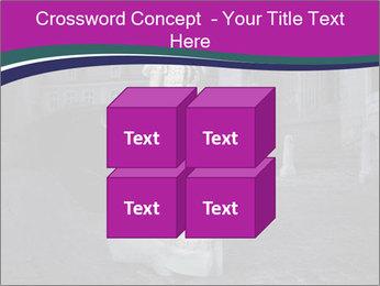 0000061481 PowerPoint Templates - Slide 39