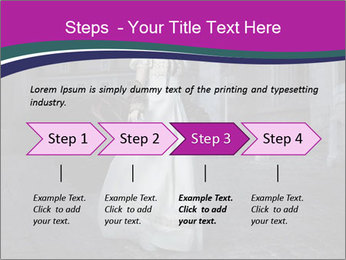 0000061481 PowerPoint Templates - Slide 4