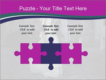 0000061481 PowerPoint Template - Slide 42
