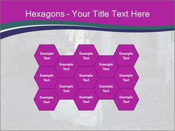 0000061481 PowerPoint Templates - Slide 44