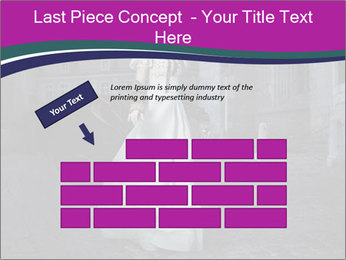 0000061481 PowerPoint Templates - Slide 46