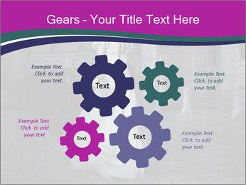 0000061481 PowerPoint Templates - Slide 47