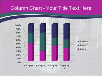 0000061481 PowerPoint Templates - Slide 50