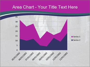 0000061481 PowerPoint Templates - Slide 53