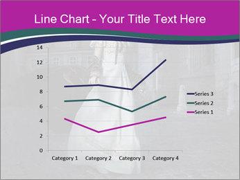 0000061481 PowerPoint Templates - Slide 54