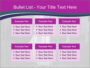 0000061481 PowerPoint Templates - Slide 56