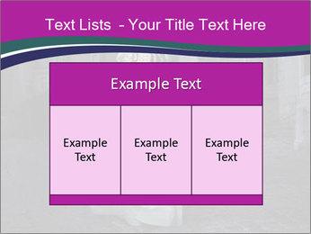 0000061481 PowerPoint Templates - Slide 59