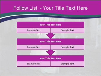 0000061481 PowerPoint Templates - Slide 60