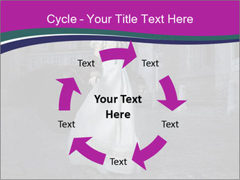 0000061481 PowerPoint Templates - Slide 62