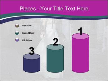 0000061481 PowerPoint Template - Slide 65