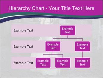 0000061481 PowerPoint Templates - Slide 67
