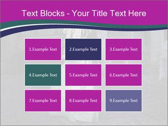 0000061481 PowerPoint Templates - Slide 68