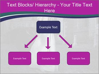 0000061481 PowerPoint Templates - Slide 69