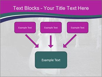 0000061481 PowerPoint Templates - Slide 70