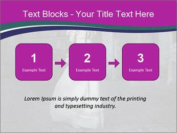 0000061481 PowerPoint Templates - Slide 71