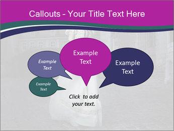 0000061481 PowerPoint Templates - Slide 73