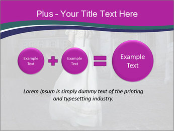 0000061481 PowerPoint Templates - Slide 75