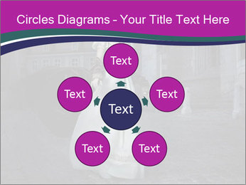 0000061481 PowerPoint Templates - Slide 78