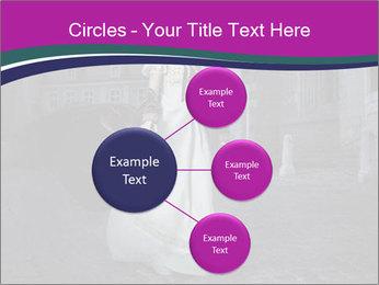 0000061481 PowerPoint Templates - Slide 79