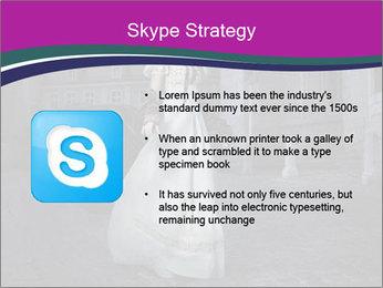 0000061481 PowerPoint Templates - Slide 8