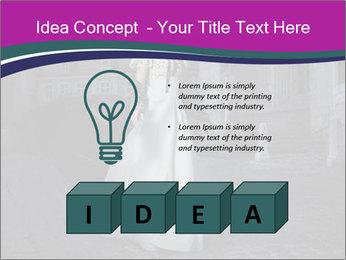 0000061481 PowerPoint Templates - Slide 80