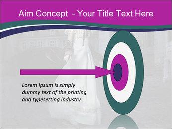 0000061481 PowerPoint Templates - Slide 83