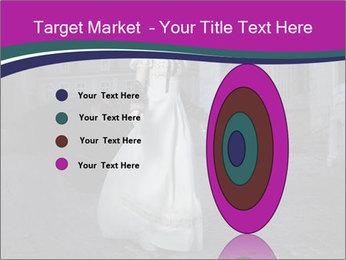 0000061481 PowerPoint Templates - Slide 84
