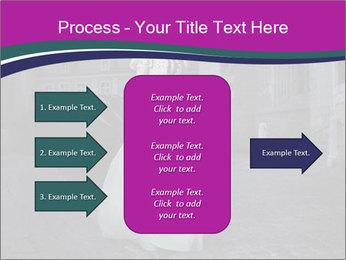 0000061481 PowerPoint Templates - Slide 85