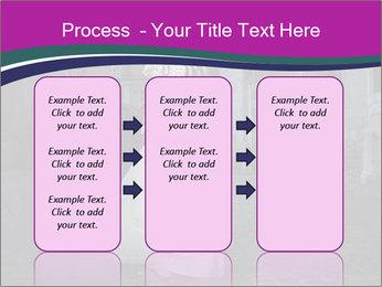 0000061481 PowerPoint Templates - Slide 86
