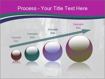 0000061481 PowerPoint Templates - Slide 87