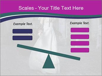 0000061481 PowerPoint Templates - Slide 89