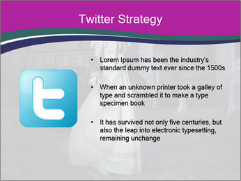 0000061481 PowerPoint Templates - Slide 9