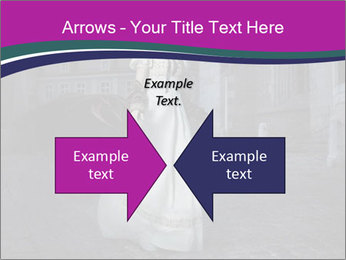 0000061481 PowerPoint Templates - Slide 90